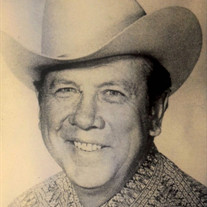 Walter Charles Wickham