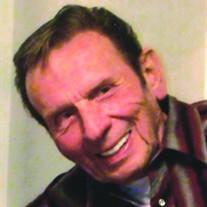Don Lewis Arbon