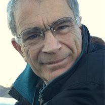 Thomas A. Kursar