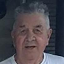 Ramon E Manzanares