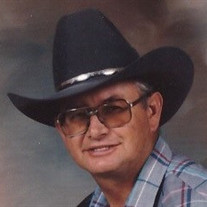 Robert (Bob) Don Terry
