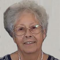 Beatrice Santillanez