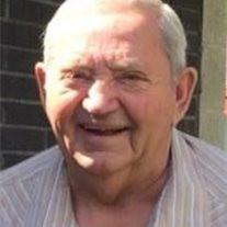 Leonard Charles Baetz
