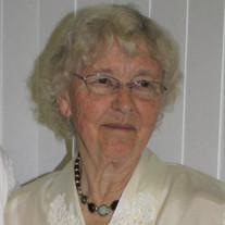 Eugenia Wuerfel