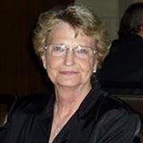 Sherron Rae (Hunt)  Gillette