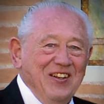 Burton Wayne Lowry