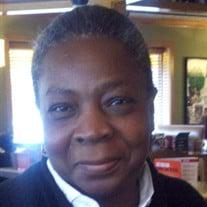 Ms. Linda Bryant