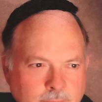 Charles Allen Ralston