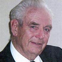 Richard H. Dillard