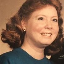 Janise M Woolstenhulme Witkowski
