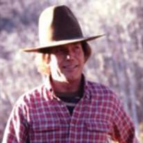 Robert (Bob) Edward Bloomdale