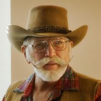 Ronald F. Gustaveson