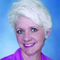 Janis K Allen