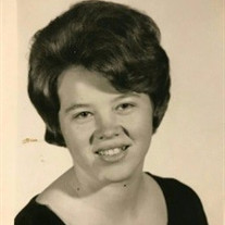 Sharon Fey Dingman