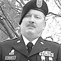 Edward Allen Kilby
