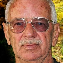 George Pat Koskinen