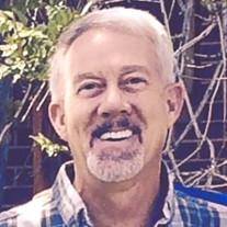 Kenneth G Lee
