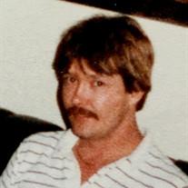 Stephen R. Shaw