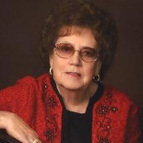 Ruth Slater Smith
