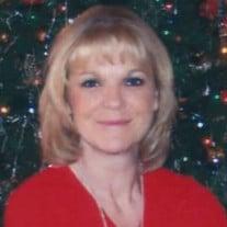 Janis Christine Maxfield