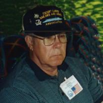Bert W. Shultz