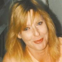 Shannon Elaine Shanda