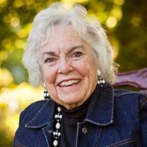 Lorna M. Gregrich