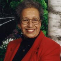 Amalia Ayala