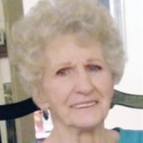 Lois Mikesell Ericson