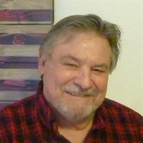 Walter Lee Kohl
