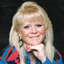 Kerrie Lynn (Gortat) Mayhew