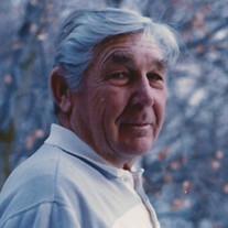 Alan L. Jensen