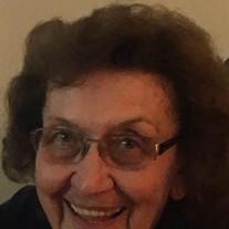 Maurine Coffman