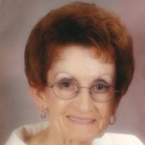 LaRee Kelley Ericson