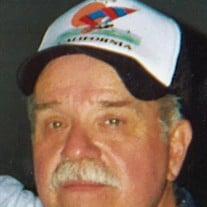 Ronald Lyle Snyder