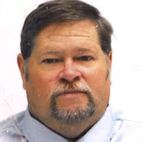 Scott E. Peterson
