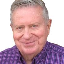 Rodney Glen Lyman