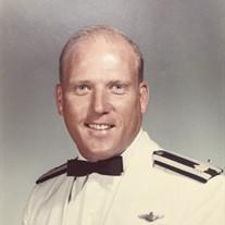 Robert Joseph Wielatz