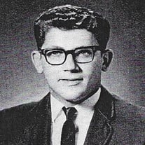 John Vigna
