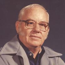 William Neldon Hales