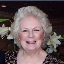 Carolynn Marie Jones
