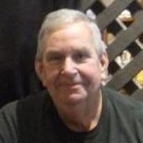 Robert A. Moltane