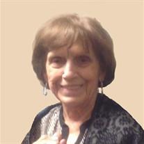 Viola P. Rodriguez