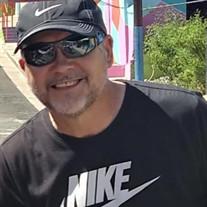Julio  Oquendo