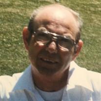 Louis P. Trerotoli