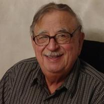 Mario N Buono