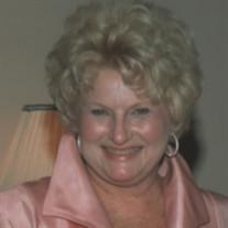 "Ms. Sharon Sue ""Sherri"" Chattin"
