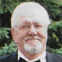 James J. Kile