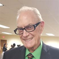 Larry Andreson