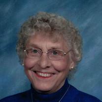 Julia E. Oetting